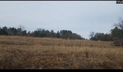 Lexington, Batesburg, Leesville Residential Lots & Land For Sale: Cotton Branch