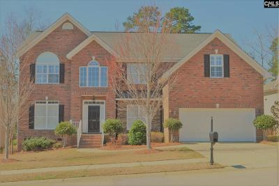 Chapin Single Family Home For Sale: 309 Explorer