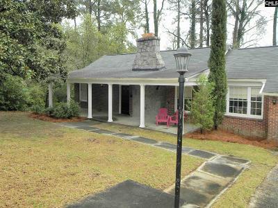 Single Family Home For Sale: 750 Kipling