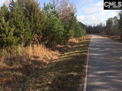 Prosperity Residential Lots & Land For Sale: Lot 5 Outback