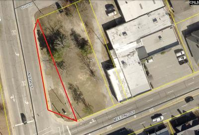 Commercial Lots & Land For Sale: Meeting