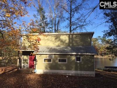 Rental For Rent: 120 Butler Cove
