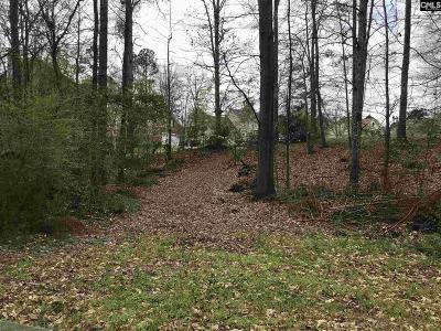 Leesville, Lexington, Batesburg, Gilbert Residential Lots & Land For Sale: 233 Myles Ct