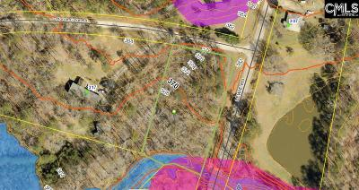 Gilbert Residential Lots & Land For Sale: Highway 277