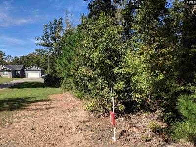 Irmo Residential Lots & Land For Sale: 57 Nature Creek #C