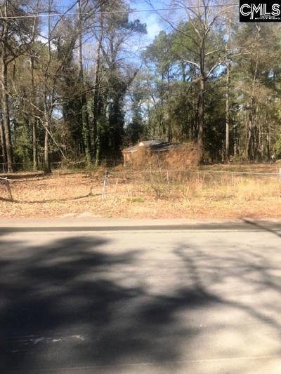 Columbia Residential Lots & Land For Sale: 149 Stanford