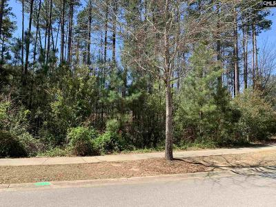 Blythewood SC Residential Lots & Land For Sale: $30,000