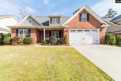 Chapin Single Family Home For Sale: 316 Lighthouse