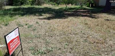 Columbia Residential Lots & Land For Sale: 313 Saddle Field
