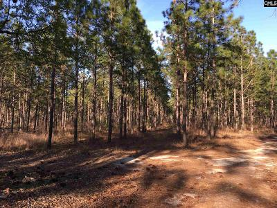 Lexington Residential Lots & Land For Sale: 625 Smith Pond Road