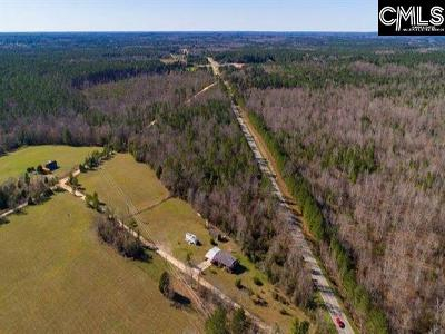 Residential Lots & Land For Sale: Highway 378