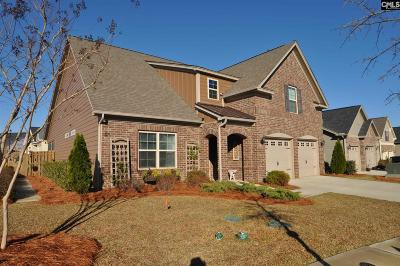 Chapin Single Family Home For Sale: 155 Lockleigh