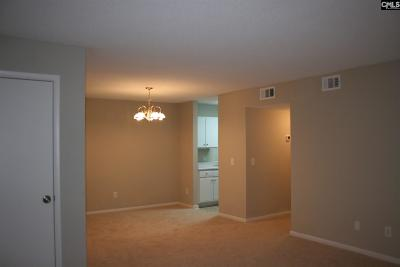 Columbia Condo For Sale: 1208 Bush River #R-8
