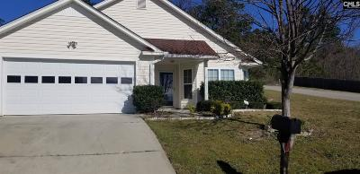 Richland County Rental For Rent: 2 Sand Iris