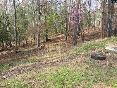 Residential Lots & Land For Sale: 217 Corley Woods