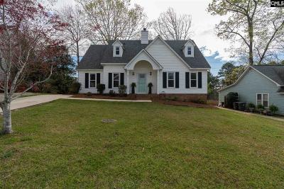 Single Family Home For Sale: 719 Parkhurst