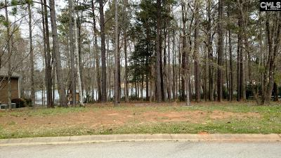 Lakeside At Ballentine Residential Lots & Land For Sale: 102 Shores Edge