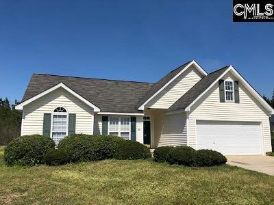 Richland County Rental For Rent: 20 Walnut Grove