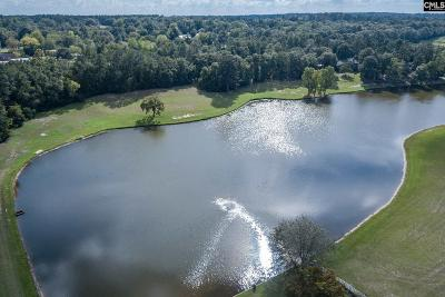 Residential Lots & Land For Sale: Peachtree