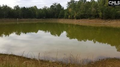 Residential Lots & Land For Sale: Outback