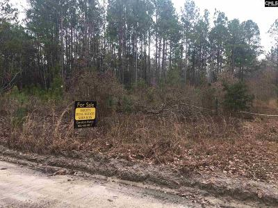 Cayce, Springdale, West Columbia Residential Lots & Land For Sale: Red Wings