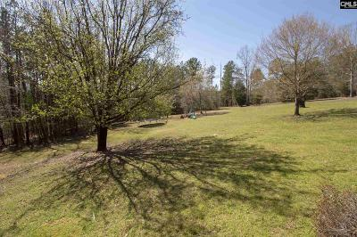Chapin Single Family Home For Sale: 340 Cross Creek