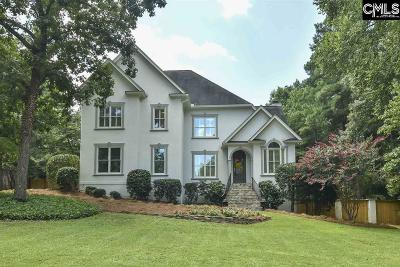 Blythewood Single Family Home For Sale: 225 Stormycreek