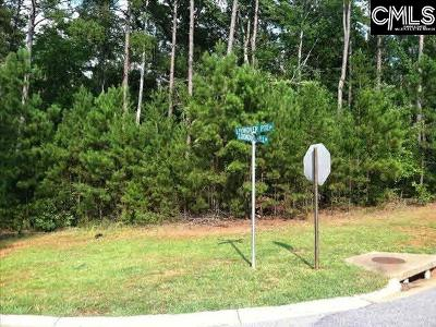 Timberlake - Lookout Pointes Residential Lots & Land For Sale: 415 Lookover Pointe