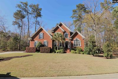 Chapin Single Family Home For Sale: 109 Summit Point