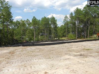 Spring Valley Residential Lots & Land For Sale: 233 Valley Springs