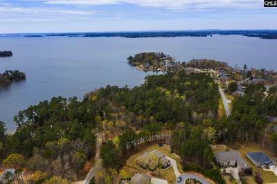 Regatta Point Residential Lots & Land For Sale: Lot 7 Regatta
