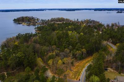 Regatta Point Residential Lots & Land For Sale: Lot 9 Regatta