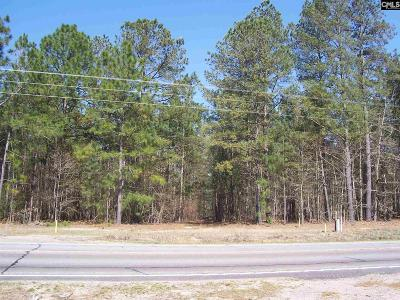 Pelion Residential Lots & Land For Sale: Highway 178