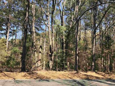 Blythewood, Ridgeway, Winnsboro, Ballentine, Columbia, Eastover, Elgin, Forest Acres, Gadsden, Hopkins Residential Lots & Land For Sale: 140 Oakhurst