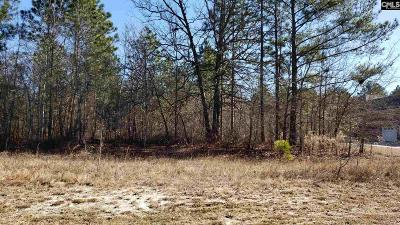 Lexington Residential Lots & Land For Sale: 233 Living Waters