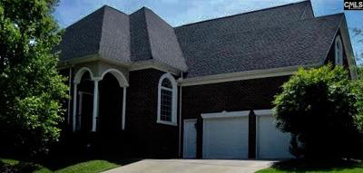 Columbia SC Single Family Home For Sale: $357,500
