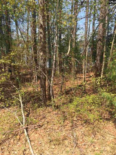 Lexington County, Newberry County, Richland County, Saluda County Residential Lots & Land For Sale: Saluda Island