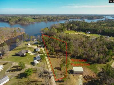 Residential Lots & Land For Sale: 398 Taylor