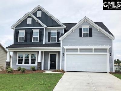 Single Family Home For Sale: 170 Aldergate #13