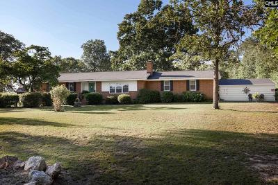 Hopkins Single Family Home For Sale: 4013 Roberts