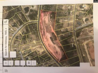 Lexington Residential Lots & Land For Sale: Nazareth