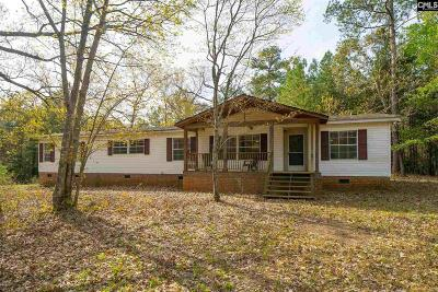 Chapin Single Family Home For Sale: 126 Haltiwanger
