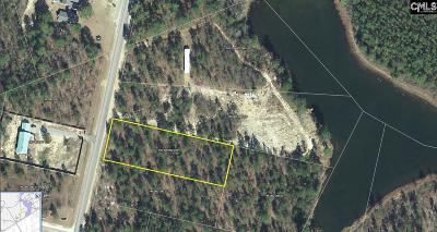 Residential Lots & Land For Sale: Tabernacle Church