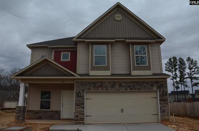 Park West Single Family Home For Sale: 207 Ventnor