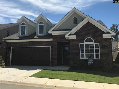 Chapin, Gilbert, Irmo, Lexington, West Columbia Single Family Home For Sale: 110 Emerald View