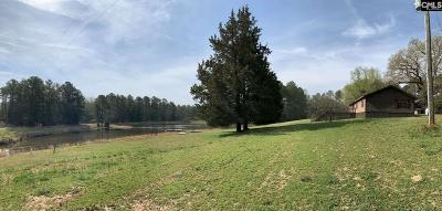 Residential Lots & Land For Sale: 1553 Hinnants Store