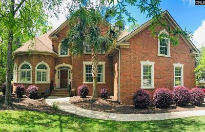 Chapin Single Family Home For Sale: 12 Clay Court