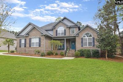 Chapin Single Family Home For Sale: 304 Holly Key