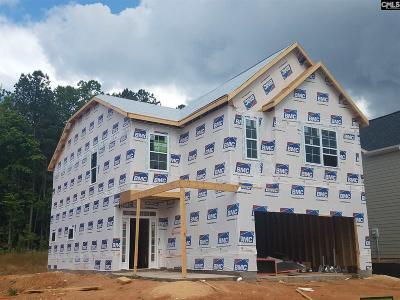 Lexington Single Family Home For Sale: 571 Hopscotch