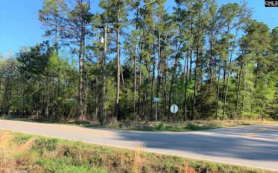 Chapin Residential Lots & Land For Sale: John Lindler